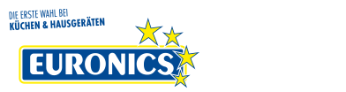 Logo Euronics Deecke Celle